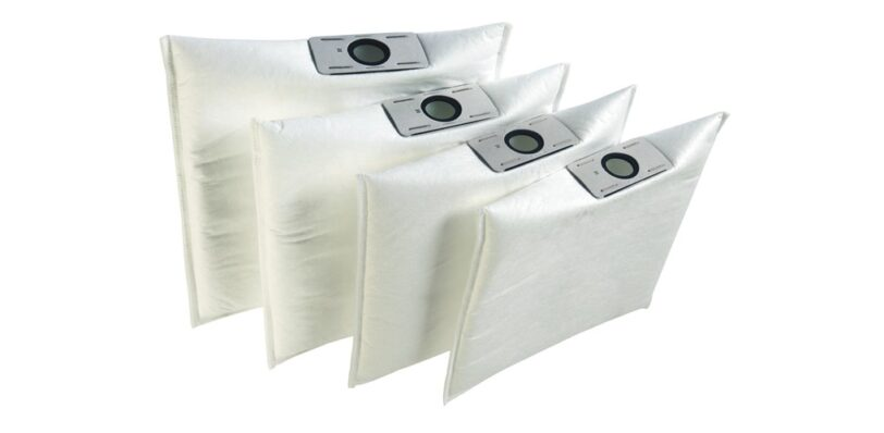 Filtro polvere AM28
