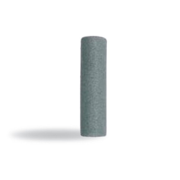 Aggressive roughing cylinder