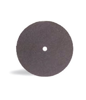 Disco separatore